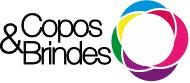 Copos & Brindes